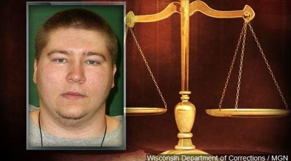 Prosecutors seek to uphold 'Making a Murderer' confession