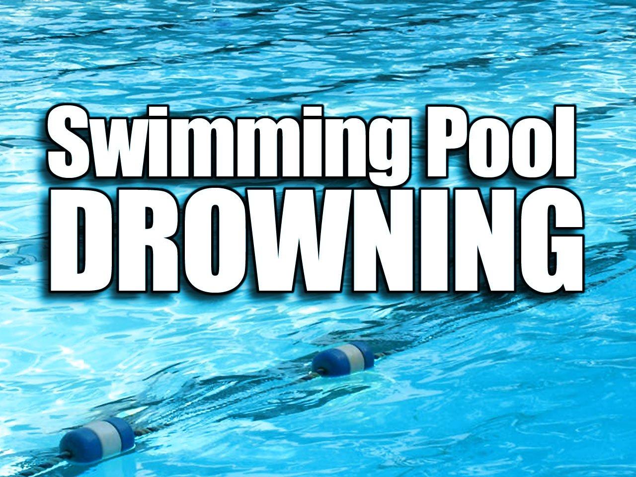 Spokane Toddler Drowns In Above Ground Pool Spokane North Idaho News Weather