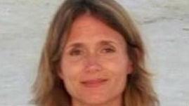 Karen Klein. Photo: Coconino County Sheriff's Office