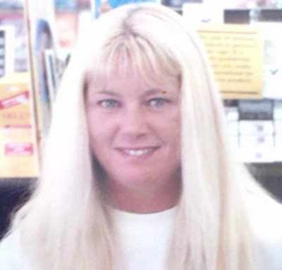 Jennifer Dale