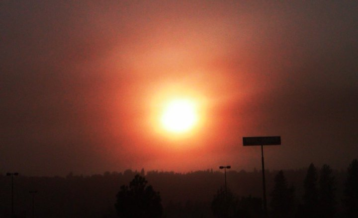 (KHQ viewer photo uploaded to our Facebook Wall)