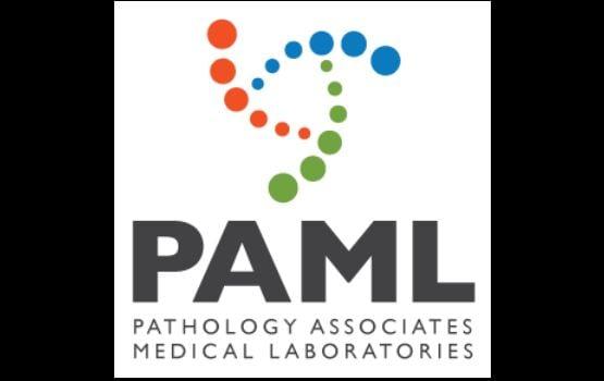 North Carolina-based LabCorp buys Spokane-based Pathology Associates Medical Laboratories (PAML).