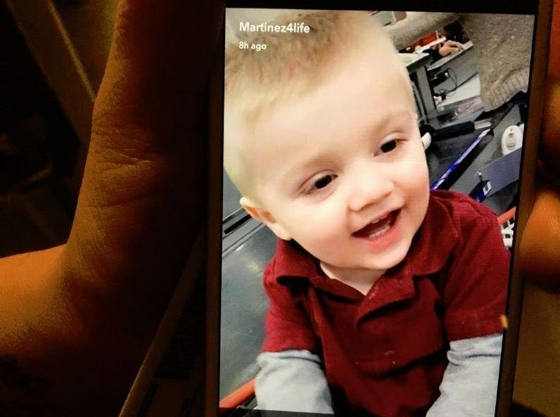 Baby still missing; man arrested after abduction in Yakima, police said