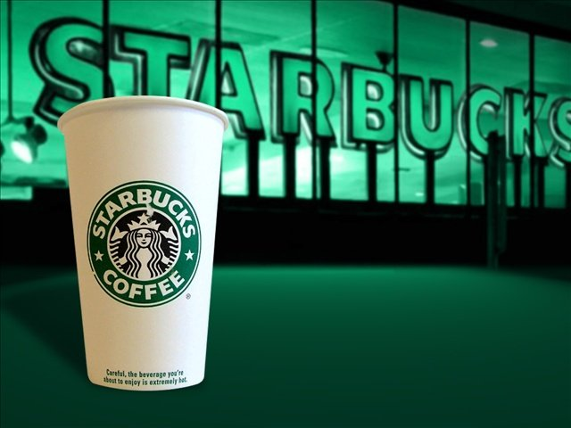 services starbucks Learn about working at starbucks join linkedin today for free see who you know at starbucks, leverage your professional network, and get hired.