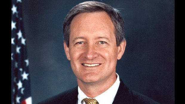 Mike Crapo (R) won another term in the U.S. Senate with more than 70 percent of the vote (Photo: US Senate)