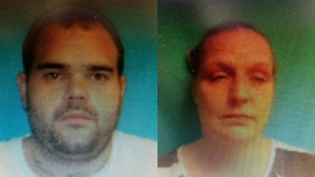 Tennessee couple accused of trying to sell baby online for $3K - SWX ...
