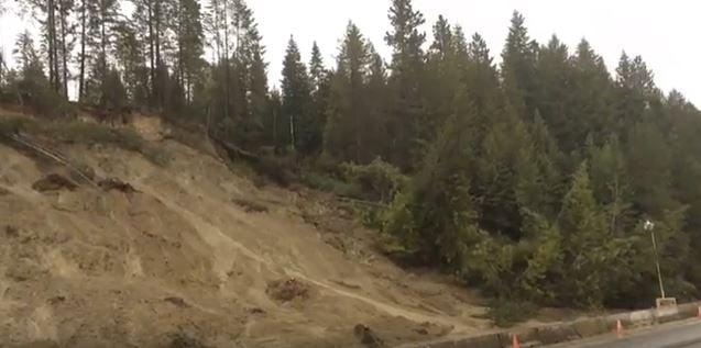 PHOTO/VIDEO: Idaho Department of Transportation/YouTube