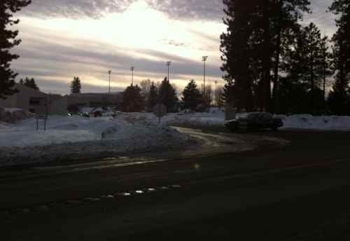 (Photo from KHQ's Tom Durian)