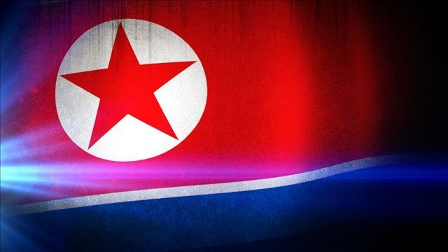 North Korea vows harsh retaliation against new United Nations  sanctions