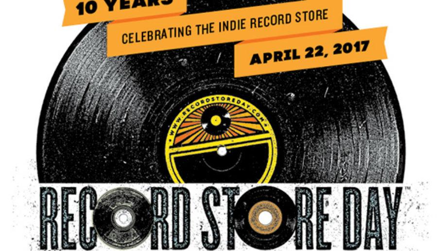 Photo: recordstoreday.com