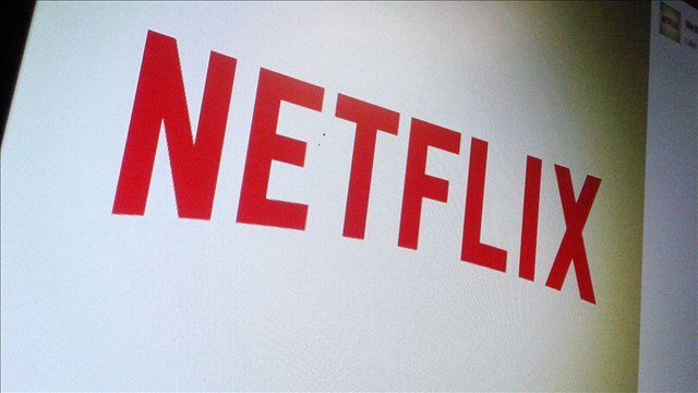 Hacker leaks new episodes of Orange is the New Black online