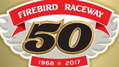 Courtesy Firebird Raceway Facebook