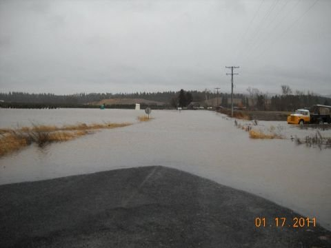 (Photo from the Potlatch uploaded to PIX@KHQ.com)