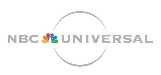 (Old logo)