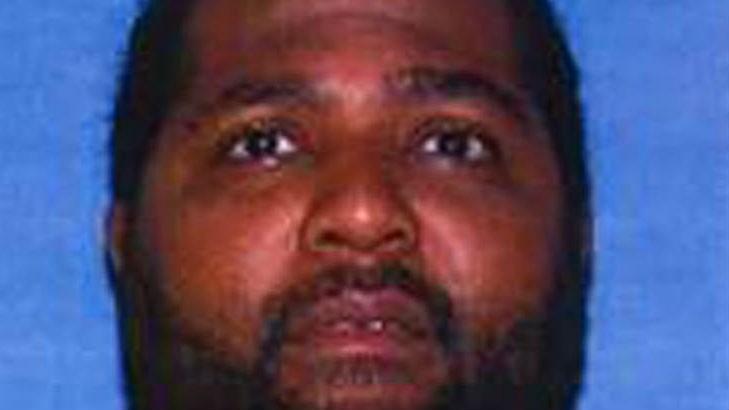 Willie Godbolt. - Photo: Mississippi Bureau of Investigation