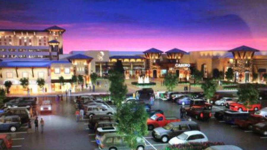 Casino jobs spokane wa