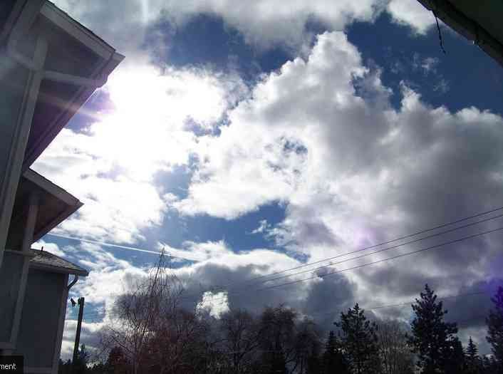 (Photo uploaded to our KHQ Facebook wall)