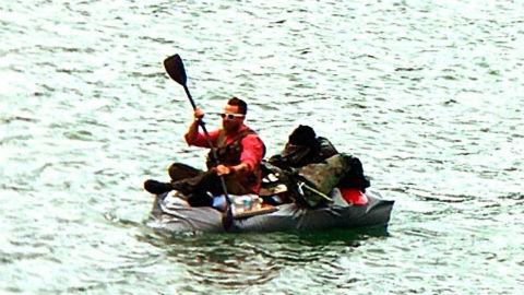 (U.S. Coast Guard via AP)