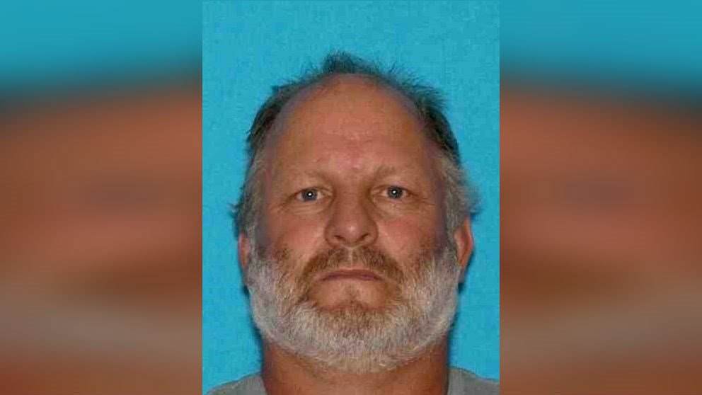 "If you have any information on the whereabouts of Dewey ""Duke"" Shawver, contact the Benewah County Sheriff's Office at (208) 245-2555."