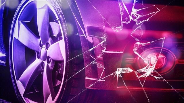 Report shows dramatic increase in Spokane car thefts - Spokane ...