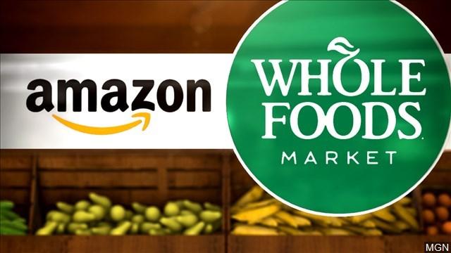 Whole Foods Tri Cities Wa