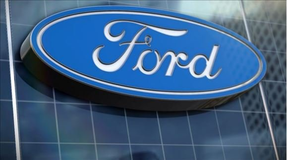 Ford Settles in Class Action Lawsuit Over Popular Models