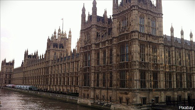 what accounts for the weakness of the uk parliament Local govern t committee 1 ommittee will take evidence on the national bus travel concession scheme for older and disabled persons (scotland) order.