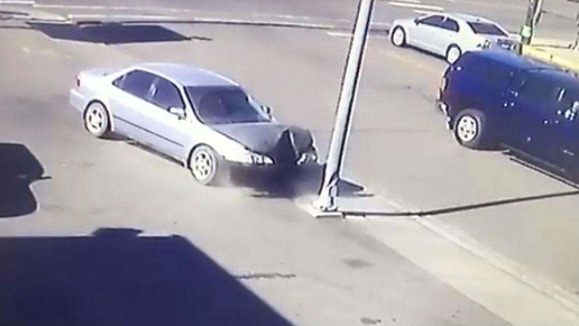 Photo/Video: Pasco Police