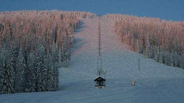 Photo: Mt. Spokane/Facebook