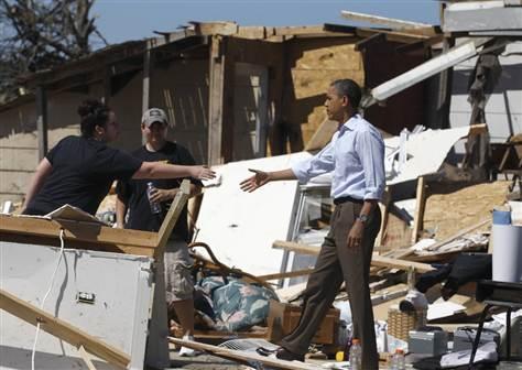 april 15 tuscaloosa tornado. Friday, April 29, 2011 4:15 PM