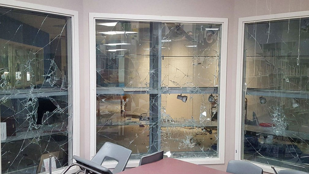 Courtesy Darrington School District