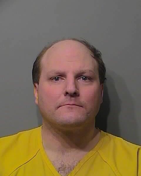 Daniel J. Marinovich, 50