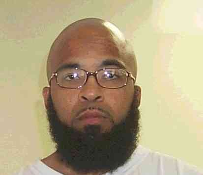 Seattle resident Abu Khalid Abdul-Latif, also known as Joseph Anthony Davis is accused of plotting to attack a military recruiting station in Seattle with machine guns and grenades