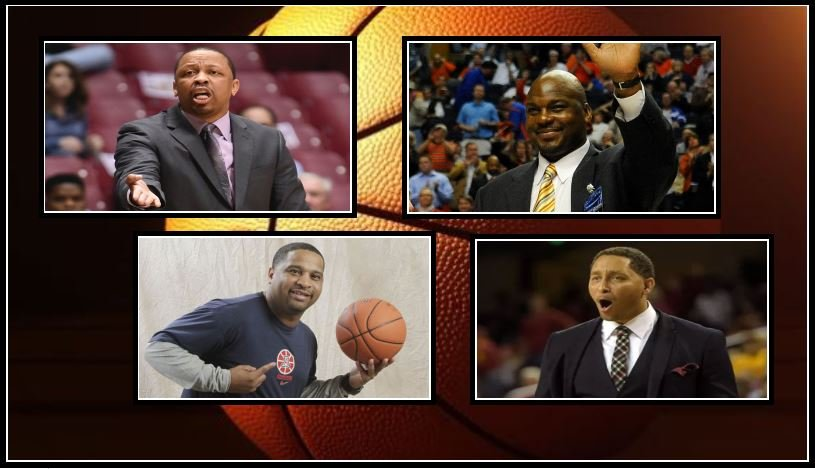 FBI arrests several NCAA basketball coaches with corruption