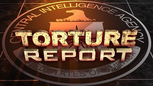 CIA watchdog nominee says he never read torture report