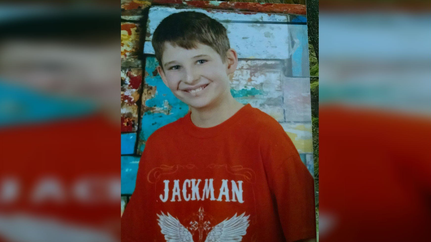 Spokane Valley Deputies ask for public's help finding missing child
