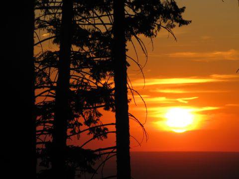 Photo From KHQ Viewer Diane Latkowski