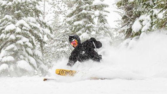 Ski NW Rockies Facebook page