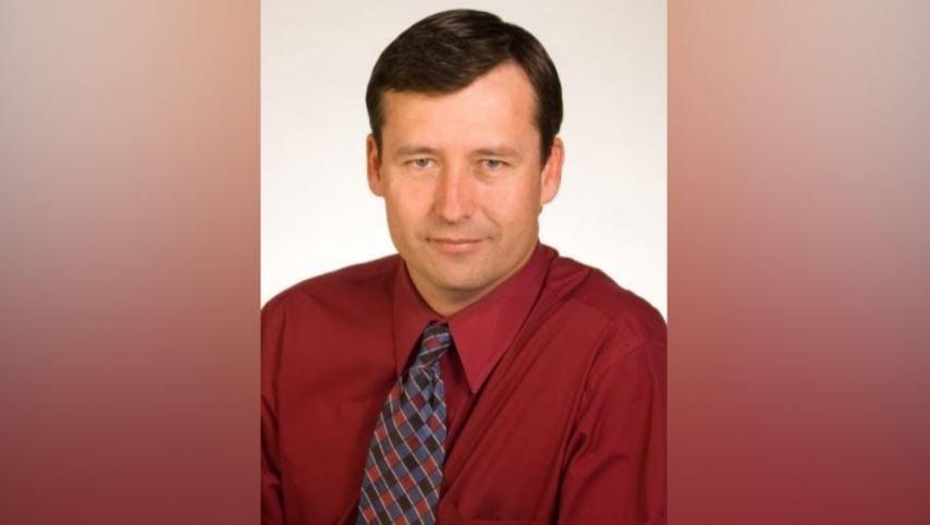 Representative Matt Manweller placed on leave from Central Washington University