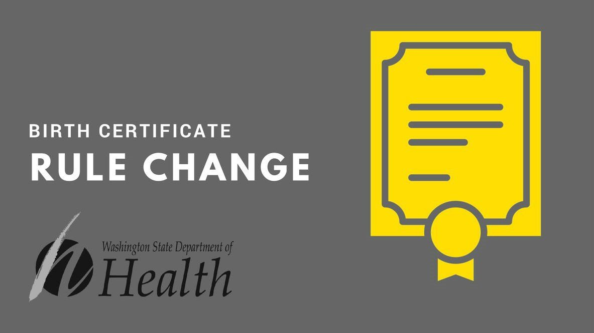 Washington department of health adds third option to birth certi washington department of health adds third option to birth certi kulr8 news weather sports in billings montana aiddatafo Choice Image
