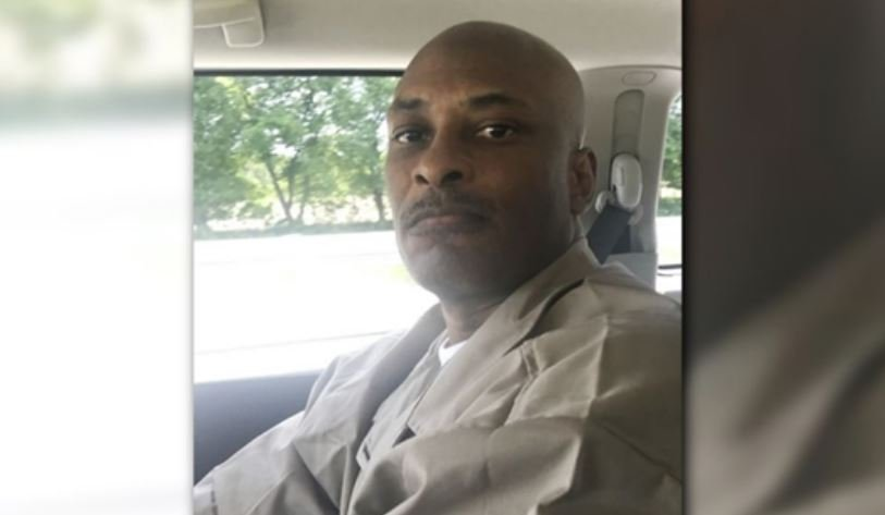 Detroit man awarded $1 million for wrongful conviction after 25 years in prison