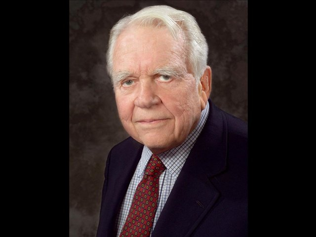 andy rooney an essay on war text Andy rooney: andy rooney he left cbs in 1970 after it refused to air his an essay on war any text you add should be original.