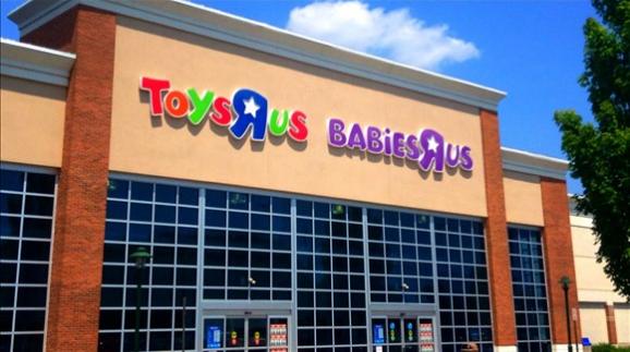 Babies R Us Portage MI, Hours & Locations