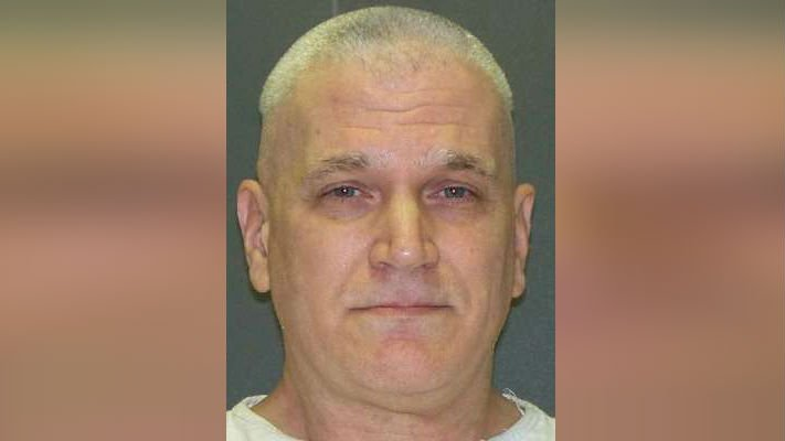 John David Battaglia is due to be executed Thursday evening.
