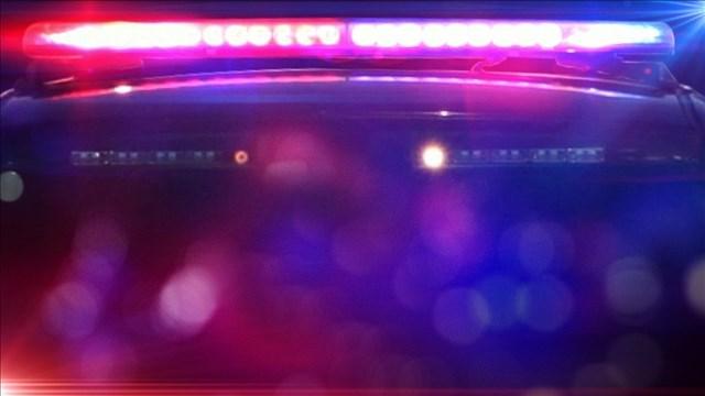 Tennessee shop clerk shoots suspected shoplifter in foot