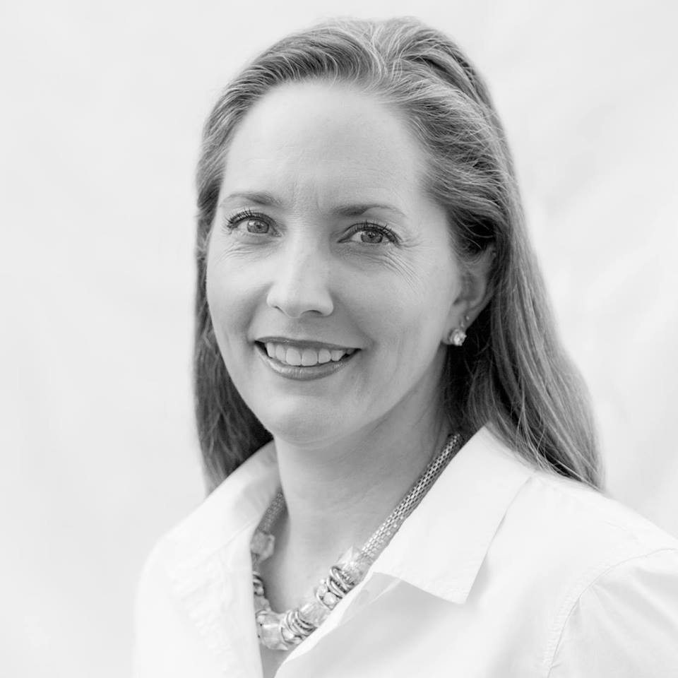 Jennifer Golick, courtesy Linkedin