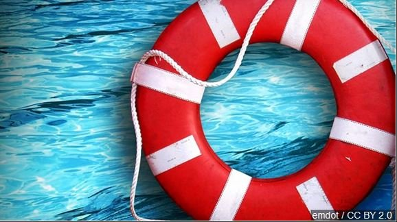 Swimming Pool Bursts Washing Woman Down Ravine In Tacoma Spokane North Idaho News Weather