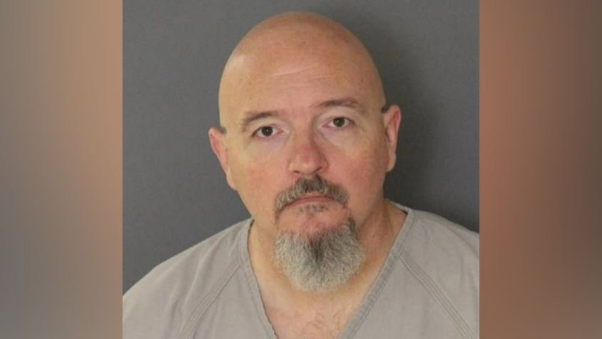Christopher Conley, 49, pleaded guilty in August to indecent liberties and third-degree assault. He maintained his innocence but agreed to plead guilty to take advantage of negotiations with prosecutors.