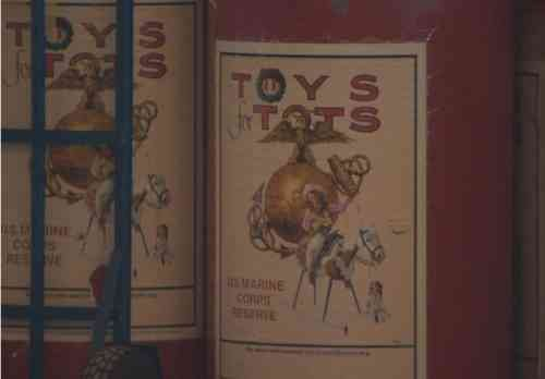 Toys For Tots Sign Up : Toys for tots in cd a wants more to sign up spokane