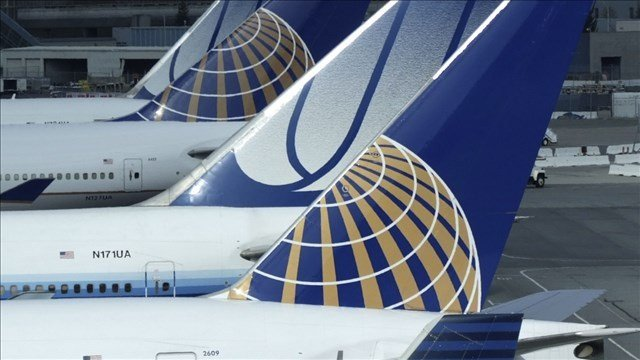 Not Again! United Airlines Diverts Flight Because Dog Accidentally Loaded Aboard